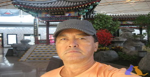 Japanise 57 years old I am from Kani/Gifu, Seeking Dating Friendship with Woman
