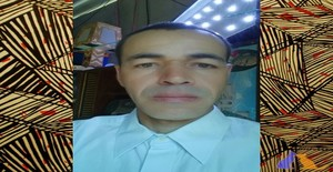 Aires roberto 42 years old I am from Bocaiúva/Minas Gerais, Seeking Dating Friendship with Woman