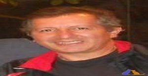 cisco777 57 years old I am from Barcelona/Cataluña, Seeking Dating Friendship with Woman