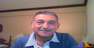 Reinaldo902010 52 years old I am from Asunción/Asunción, Seeking Dating Friendship with Woman