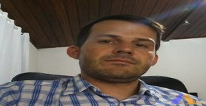 Patrikgobbi 39 years old I am from Mitcham/South West England, Seeking Dating Friendship with Woman