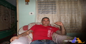 Elvin16 39 years old I am from Cienfuegos/Cienfuegos, Seeking Dating with Woman