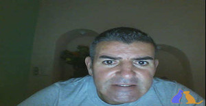 Alejandro07 1972 46 years old I am from Cartago/Cartago, Seeking Dating Friendship with Woman