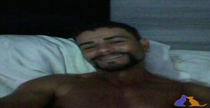 Carlos litola 36 years old I am from Cerquilho/São Paulo, Seeking Dating Friendship with Woman