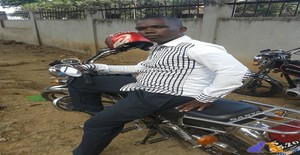 Francisco santo 31 years old I am from São Tomé/Ilha de São Tomé, Seeking Dating Friendship with Woman