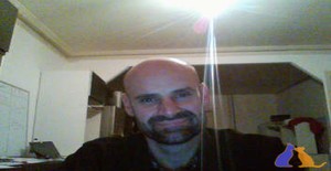Jacky segura 42 years old I am from Limoux/Languedoc-Roussillon, Seeking Dating Friendship with Woman