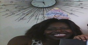 Negrinha75 43 years old I am from Maputo/Maputo, Seeking Dating Friendship with Man