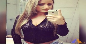 Cleomar rosa 27 years old I am from Zurique/Zurich, Seeking Dating Friendship with Man