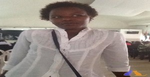 Elsa990 36 years old I am from Matola/Maputo, Seeking Dating Friendship with Man