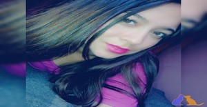 rubi.fuentes 19 years old I am from Concepción/Bío Bío, Seeking Dating Friendship with Man