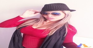 suellem_castro 27 years old I am from Itanhaém/São Paulo, Seeking Dating Friendship with Man