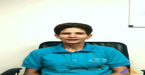nena9916 59 years old I am from Caracas/Distrito Capital, Seeking Dating Friendship with Man