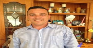 CarlosRoque1976 44 years old I am from Adelaide/South Australia, Seeking Dating Friendship with Woman