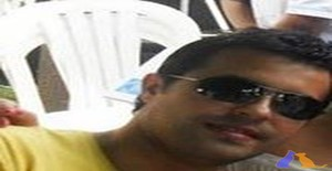 dapama 42 years old I am from Cuernavaca/Morelos, Seeking Dating Friendship with Woman