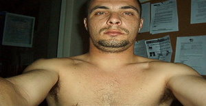 Rotass 48 years old I am from Porto Santo/Ilha da Madeira, Seeking Dating Friendship with Woman