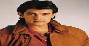 San_dy 35 years old I am from Delhi/Delhi, Seeking Dating Friendship with Woman