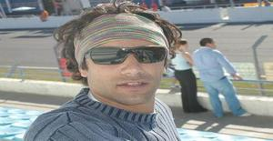 Gatxinho 42 years old I am from Lisboa/Lisboa, Seeking Dating Friendship with Woman