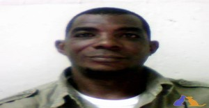 alexarango 45 years old I am from Santa Isabel de Las Lajas/Cienfuegos, Seeking Dating Friendship with Woman