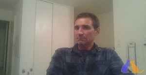 adao pinheiro 50 years old I am from Toulouse/Médios-Pireneus, Seeking Dating Friendship with Woman