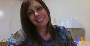 Aidargelia 50 years old I am from San Francisco/Panama, Seeking Dating Friendship with Man