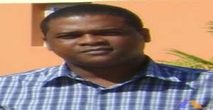 Guipla 49 years old I am from Luanda/Luanda, Seeking Dating Friendship with Woman