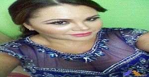 DARIANAD 34 years old I am from Caracas/Distrito Capital, Seeking Dating Friendship with Man