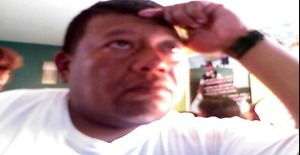 Zeux 44 years old I am from Cajamarca/Cajamarca, Seeking Dating Marriage with Woman