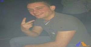 cristiano.m 28 years old I am from Croissy-sur-seine/Ile de France, Seeking Dating Friendship with Woman