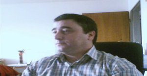 Portugad 51 years old I am from Freiburg/Baden-württemberg, Seeking Dating Friendship with Woman