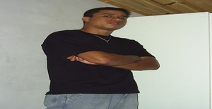 Felipe_2006gosto 34 years old I am from Palhoça/Santa Catarina, Seeking Dating Friendship with Woman