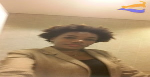 Sirdea 35 years old I am from Luanda/Luanda, Seeking Dating Friendship with Man