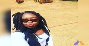 Trap queen 22 years old I am from Chimoio/Manica, Seeking Dating Friendship with Man