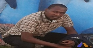 abdal 29 years old I am from Maputo/Maputo, Seeking Dating Friendship with Woman
