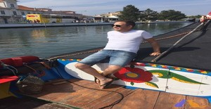 Miguel.suiça 37 years old I am from Blonay/Vaud, Seeking Dating Friendship with Woman