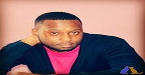 Cadir france 34 years old I am from Maputo/Maputo, Seeking Dating Friendship with Woman