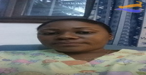 Anagc 32 years old I am from Monte Plata/Monte Plata, Seeking Dating Friendship with Man
