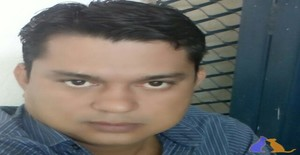 Jhonky14 31 years old I am from Valledupar/Cesar, Seeking Dating Friendship with Woman