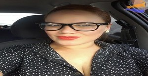 Susansegu 36 years old I am from Desamparados/San José, Seeking Dating Friendship with Man