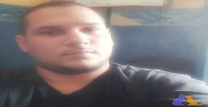 JavierSirenz 32 years old I am from Carúpano/Sucre, Seeking Dating Friendship with Woman