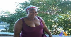 Mamotona 57 years old I am from Santiago De Cuba/Santiago de Cuba, Seeking Dating Friendship with Man