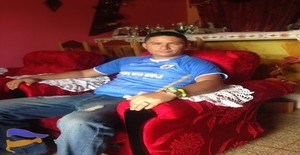 Lazaro_CAV 35 years old I am from Ciego de Avila/Ciego de Ávila, Seeking Dating Friendship with Woman