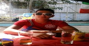 El_locoo 25 years old I am from Ciudad de la Habana/La Habana, Seeking Dating Friendship with Woman