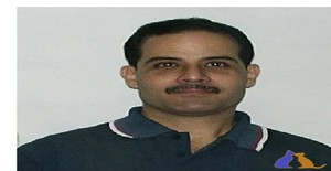 Eduardo. 47 years old I am from Ciudad de la Habana/La Habana, Seeking Dating with Woman