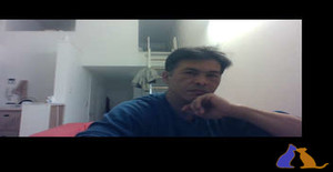 Julio ibaraki 46 years old I am from Tsukuba/Ibaraki, Seeking Dating Friendship with Woman