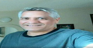Davidprdr 65 years old I am from Bayamon/Bayamon, Seeking Dating Friendship with Woman