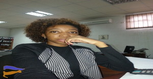 Anifled anifled 25 years old I am from Beira/Sofala, Seeking Dating Friendship with Man