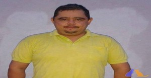 hombreculto73 42 years old I am from Guatemala City/Guatemala, Seeking Dating Friendship with Woman