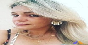 Bela Azevedo 35 years old I am from Roterdão/Sul-Holanda, Seeking Dating Friendship with Man