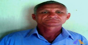 leonelp 58 years old I am from Holguin/Holguín, Seeking Dating Marriage with Woman