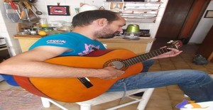 Mike ange 35 years old I am from Portimão/Algarve, Seeking Dating Friendship with Woman